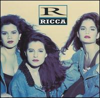 Ricca - Ricca