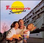 Richard & Linda Thompson's Sunnyvista