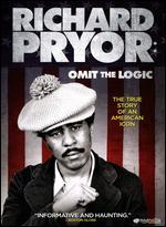 Richard Pryor: Omit the Logic - Marina Zenovich