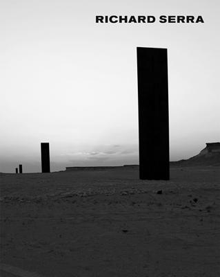 Richard Serra - Serra, Richard, and Pacquement, Alfred (Text by)