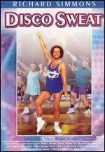Richard Simmons: Disco Sweat - Ernest Schultz; Richard Simmons