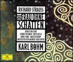 Richard Strauss: Die Frau Ohne Schatten [1977]