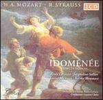 Richard Strauss: Idoménée; Mozart: La Flûte Enchantée (Highlights)