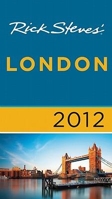 Rick Steves' London - Steves, Rick, and Openshaw, Gene