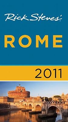 Rick Steves' Rome - Steves, Rick