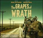 Ricky Ian Gordon: The Grapes of Wrath