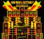 Riddimentary (Selected & Mixed by Diplo)