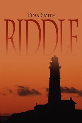 Riddle - Smith, Tima