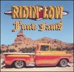 Ridin' Low: Funk Jams