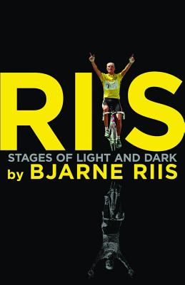 Riis: Stages of Light and Dark - Riis, Bjarne, and Steen Pedersen, Lars, and Bacon, Ellis (Translated by)