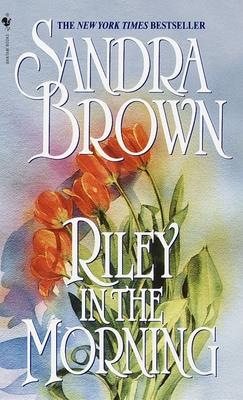Riley in the Morning - Brown, Sandra