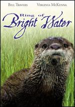 Ring of Bright Water - Charles Lamont; Jack C. Couffer