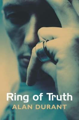 Ring of Truth - Durant, Alan