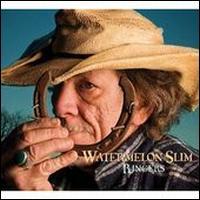 Ringers - Watermelon Slim