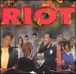 Riot [Original Soundtrack]