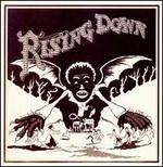 Rising Down [Clean]