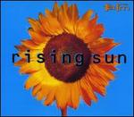 Rising Sun [CD/Vinyl Single]