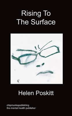 Rising to the Surface - Poskitt, Helen
