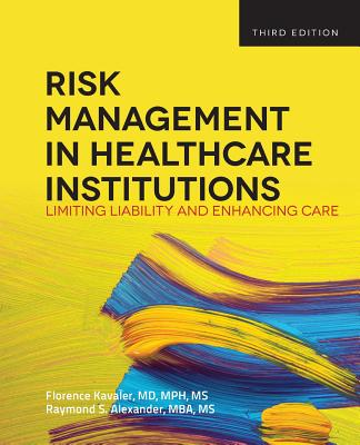 risk management in health care This risk analysis examines the roles that quality risk assurance and risk management play in healthcare organizations, and discusses organizational models for integrating the two programs.
