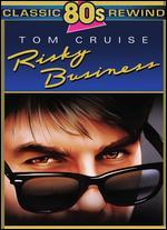 Risky Business [25th Anniversary Deluxe Edition]