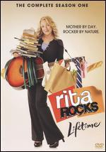 Rita Rocks: Season 01