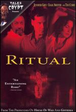Ritual - Avi Nesher