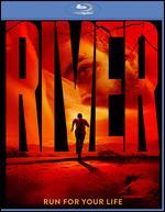River [Blu-ray] - Jamie M. Dagg