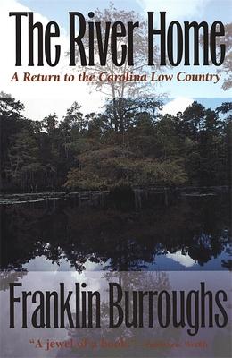 River Home - Burroughs, Franklin