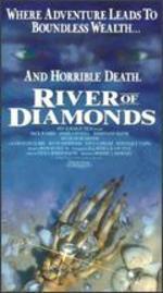 River of Diamonds - Robert J. Smawley