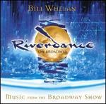 Riverdance on Broadway