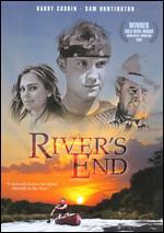 River's End - William Katt