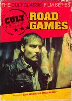 Road Games - Richard Franklin