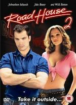 Road House 2 - Scott Ziehl