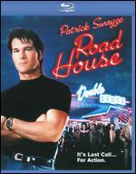 Road House [WS] [2 Discs] [Blu-ray/DVD]