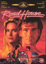 Road House [WS] - Rowdy Herrington