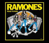 Road to Ruin [Expanded] - Ramones