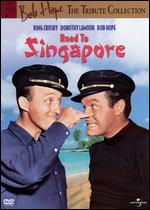 Road to Singapore - Victor Schertzinger