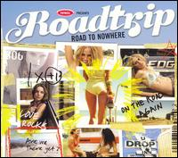 Roadtrip: Road to Nowhere - Various Artists