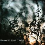 Robert Carl: Shake the Tree