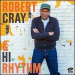 Robert Cray & Hi Rhythm