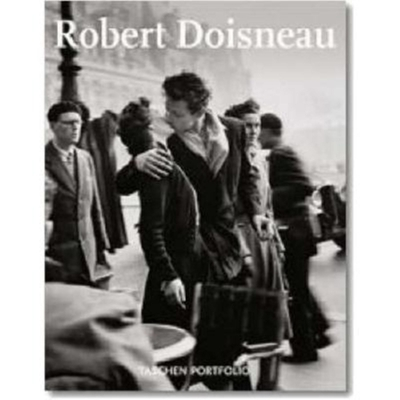 Robert Doisneau - Doisneau, Robert (Photographer)