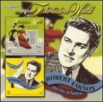 Robert Farnon and His Orchestra: Flirtation Walk / Presenting Robert Farnon and His Orc