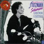 Robert Schumann: Liederkreis, Op. 39/Lieder Und Gesange, Op. 27, Op. 51, Op. 77, Op. 96