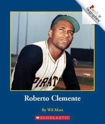Roberto Clemente - Mara, Wil