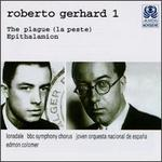 Roberto Gerhard 1