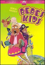 Robin Harris' Bebe's Kids - Bruce W. Smith