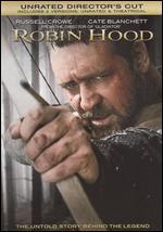 Robin Hood - Ridley Scott