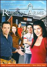 Robson Arms: Season 02