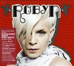 Robyn [UK Bonus Tracks]