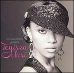 Roc-A-Fella Records Presents Teairra Marí [Clean]